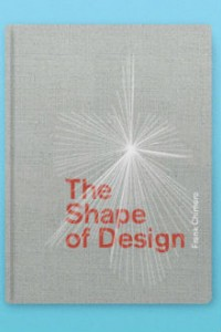 The Shape of Design MEDIUM