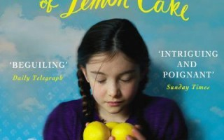 particular-sadness-of-lemon-cake