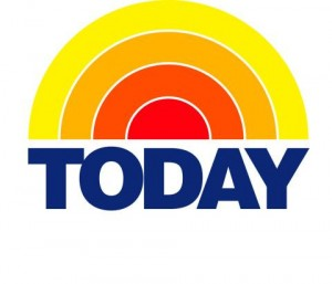 The Today Show USA NBC