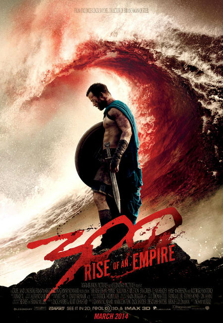 Empire Two Worlds Collide Torrent Download