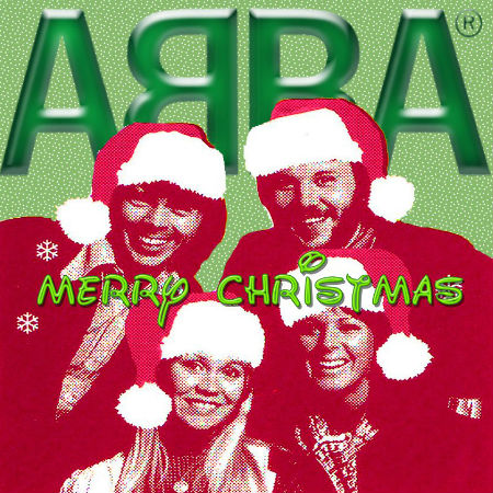 ABBA (image via Facebook)