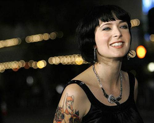 Diablo Cody (image via blogs.citypages.com)