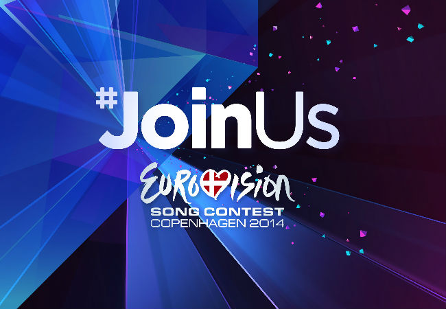 (image via eurovision.tv)