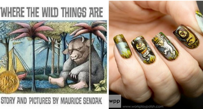 (image via and (c) workplaypolish.com)