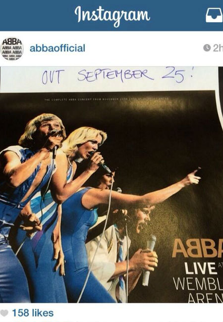 (image via ABBA Official Instagram page)