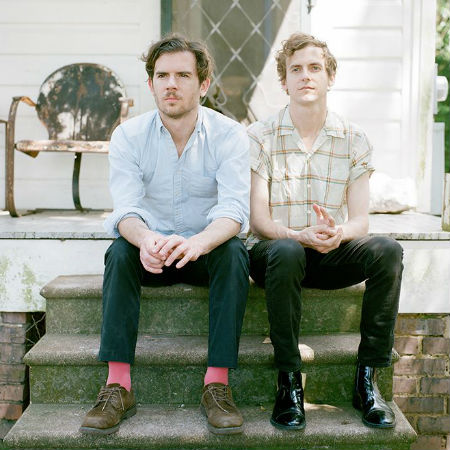 Generationals (image via official Generationals Facebook page)