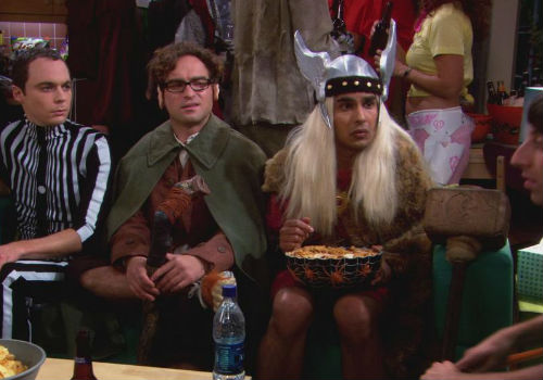 (image via The Big Bang Theory wikia (c) CBS)