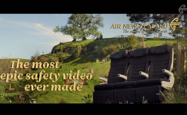 (image via YouTube (c) Air New Zealand)