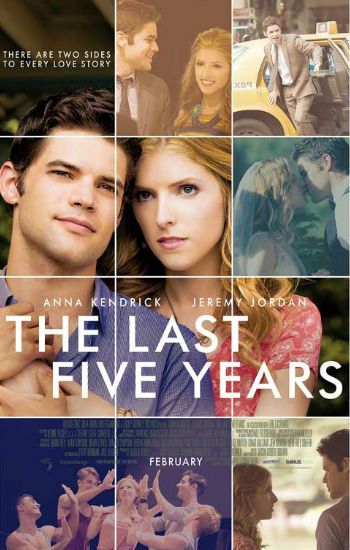 (image via official The Last Five Years site)
