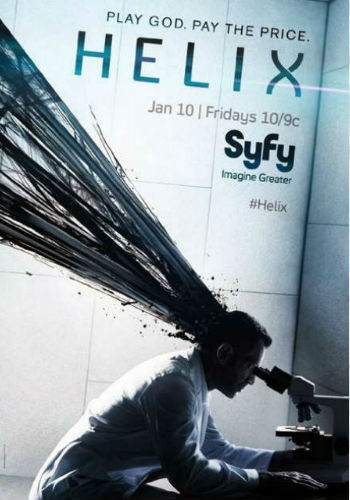 (image via and (c) syfy)