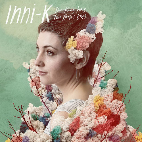Inni-K (image via official Inni-K Facebook page)
