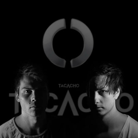 TADACHO (image via official TADACHO Facebook page)