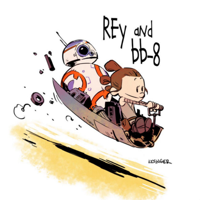 http://www.sparklyprettybriiiight.com/wp-content/uploads/2016/01/Star-Wars-Calvin-and-Hobbes-art-by-Kesinger-MAIN.jpg