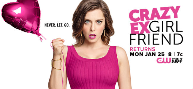 (image courtesy official Crazy Ex-Girlfriend Facebook page (c) CW)