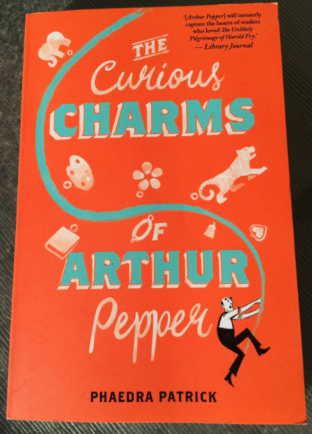 the-curious-charms-of-arhtur-pepper-book-review-main