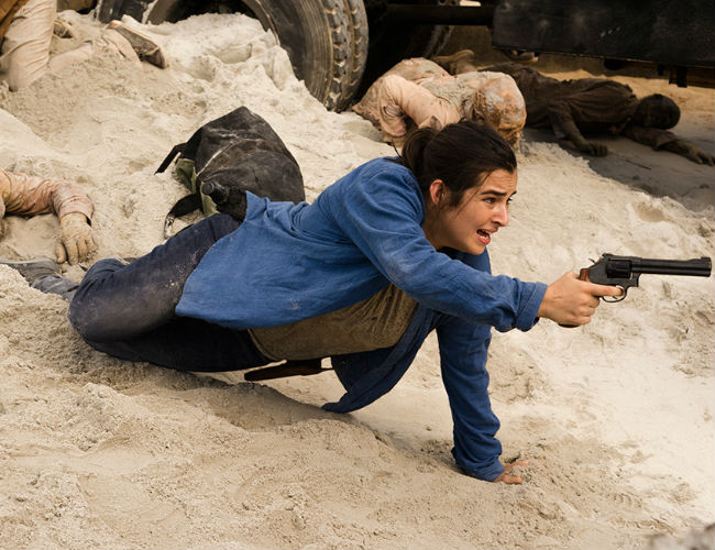 You'll never look at sandboxes the same way again ... (image courtesy AMC)