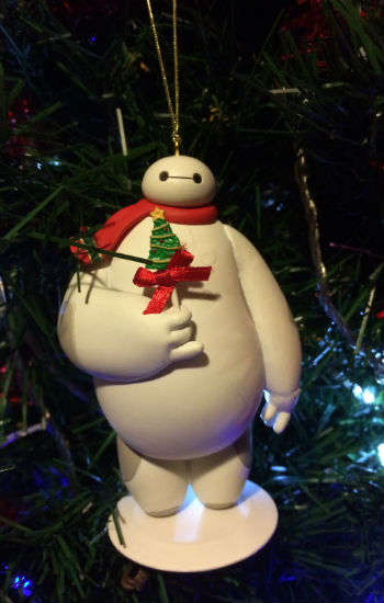1st-day-christmas-2016-ornaments-baymax