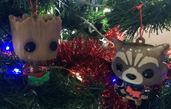 1sy-day-christmas-2016-ornaments-rocket-groot