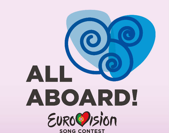 Road to Eurovision 2018: Week 3 – FYR Macedonia, Greece, Iceland, Ireland, Israel, Lithuania, Switzerland